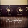 Wordplay - Otto & Joel (Jason Mraz Cover)