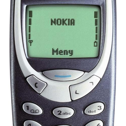 Nokia ringtones. Download free ringtones for Nokia on