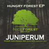 Juniperum - Hungry Man (Original Mix)[Nice Forest Records] mp3