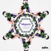 Kill Paris - Float (Wicked City Remix) [EDM.com Premiere]