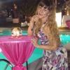 Grido D'amore Cover Chiara