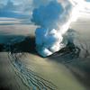 Waaghals Edwin hoopt op barsten vulkaan IJsland mp3