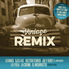 4 - MANI HOUSE Inspired By MANICERO (Remix DJ AMENAZA Feat. MAIKEL)