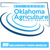 All Around Oklahoma Ag - Farmers talk irrigation at first-ever Okla. conference