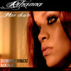 Rihanna - Man down(Nouker dubstep remix) + link descarga