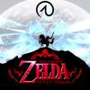 The Legend of Zelda Theme (ATN2.0 Version) - FREE DOWNLOAD