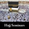 Hajj Seminar 2011 - Part Four & QA