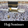 Hajj Seminar 2011 - Part One