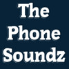 Iphone Message - Ringtone/SMS Tone
