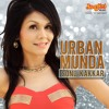 Urban Munda   Sonu Kakkar   Latest Punjabi Song