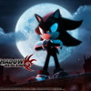 I Am (All Of Me) -Crush 40/Shadow the Hedgehog/xTrickyWolfy-