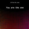 ALLLEX RIO LOCO - YOU ARE THE ONE