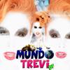 Gloria Trevi - Habla Blah Blah Crazy Mix