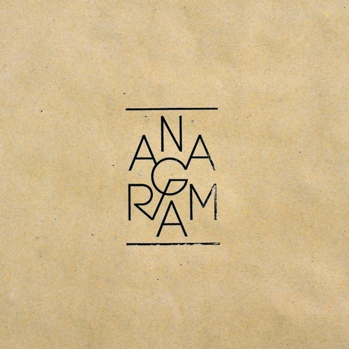 ANAGRAM002 | Octual, Stefan Vincent, Sinfol - Exudate EP