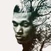 Trip Lee - Shweet (produced By Gawvi)