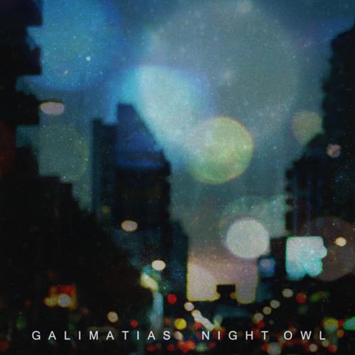 Galimatias - Night Owl