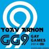 YoAv Arnon LIVE - GG9 Experience