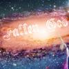 Fallen God