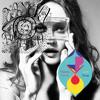 Vanessa Paradis - La Chanson Des Vieux Cons (Vocal Cover)