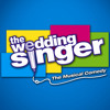If I Told You (The Wedding Singer Musical) With Rebecca Huish
