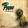 Pribe - Don't make me wait