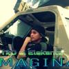 Hip-hop cristiano 2014...!!!---Tito el elekante---Gracias (Prod by, A Fueguember music's)