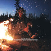 Moose Blood - Kelly Kapowski