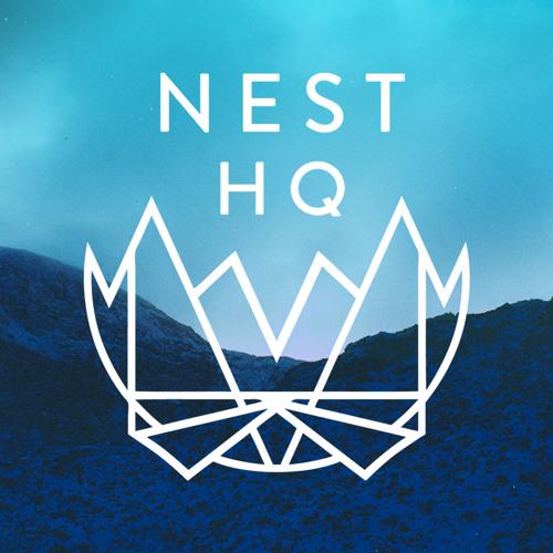 Nest HQ MiniMix: Wuki