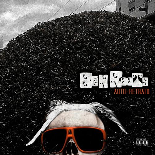 11 - Ben Roots - Aos Poucos
