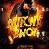 Shweiza & Jiggy - Or nah (Mitchy Bwoy remix)