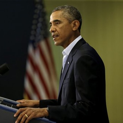 ISIS poses challenge to U.S., other Middle East countries