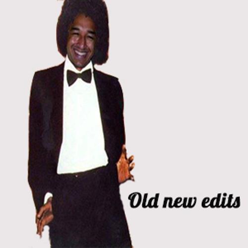 Old New Edits