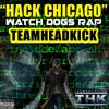 Watch Dogs RAP -
