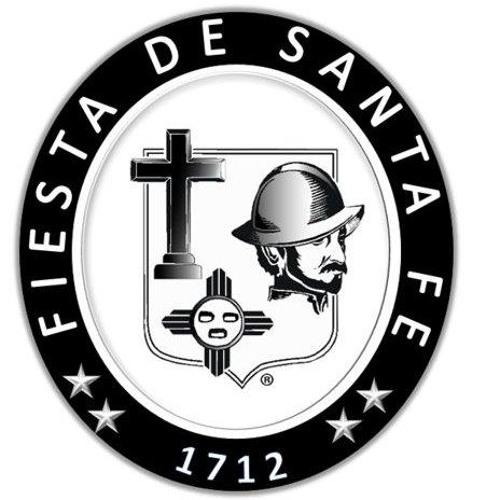 Fiestas de Santa Fe Song by Mariachi Tenampa