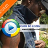 Byekwaso By Bobi Wine ▶ Download Free From www.DJERYCOM.com