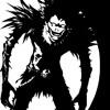 Death Note Ryuk Theme