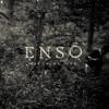 Enso - Journey
