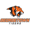 Georgetown College Fight Song