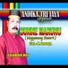 Tajuddin Nur ~ Bunne' Marunu`