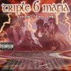 Triple Six Mafia - Smoked Out Loced Out Pt.1