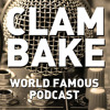 Clambake Episode 30 - Habab-ba-ball Ah-bab-bab