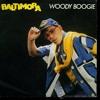 110 - WOODY BOOGIE - BALTIMORA 80s- Dj MigueL