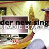 ALIOUNE MBAYE NDER- Maladie Damour