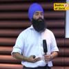 TWGC Topic #1 Part C - (Q&A) Guru Nanak Dev Ji