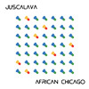 FOMP00045ii : Juscalava –- My Dream mp3