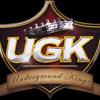 UGK - Murder (Dat $hit Mix) (prod. DJ Burn One)