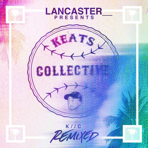 PIER.POINT - I'm So Glad (Lancaster__ Rework)
