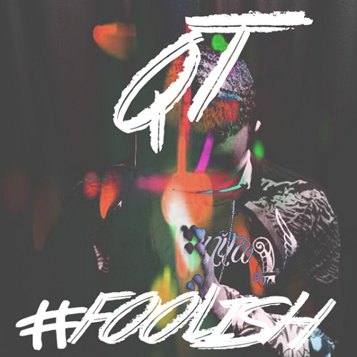 QT - #Foolish