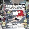 Sia - Chandelier (Dj Kobi M & Chen Leiba DanceHall)