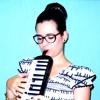 DE TODOS OS LOUCOS DO MUNDO (Clarice Falcão) - Wesley e Áquila Musical